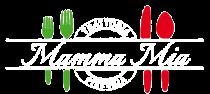 Trattoria Pizzeria Mamma Mia in Weiler bei Bingen